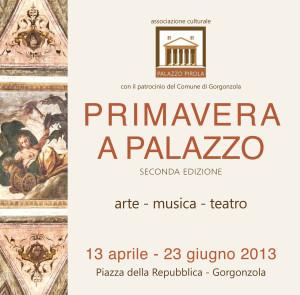 Primavera_a_Palazzo_2013_COVER_WEB