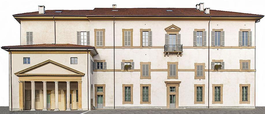 Riunione Soci – Associazione culturale Palazzo Pirola 31 Gennaio ore 21.00