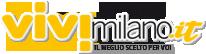 """""""Le città che ci aspettano"""" su Vivi Milano"""