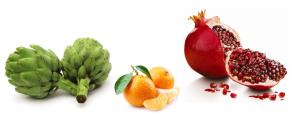 FruttaVerduraII