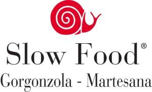 Gorgonzola-Martesana 22cm