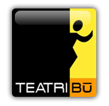 logo-teatribu-glare