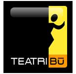 logo-teatribu-glare