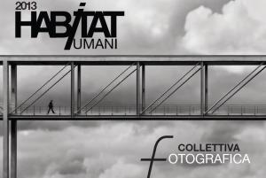 HABITAT_UMANI