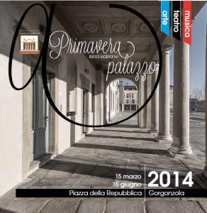 Copertina_Primavera2014