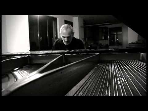 Concerto  PIANO SOLO