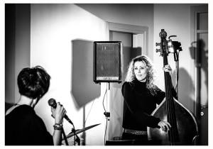 Jazz al femminile II