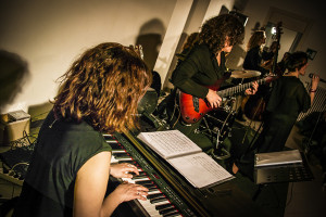 Jazz al femminile VI