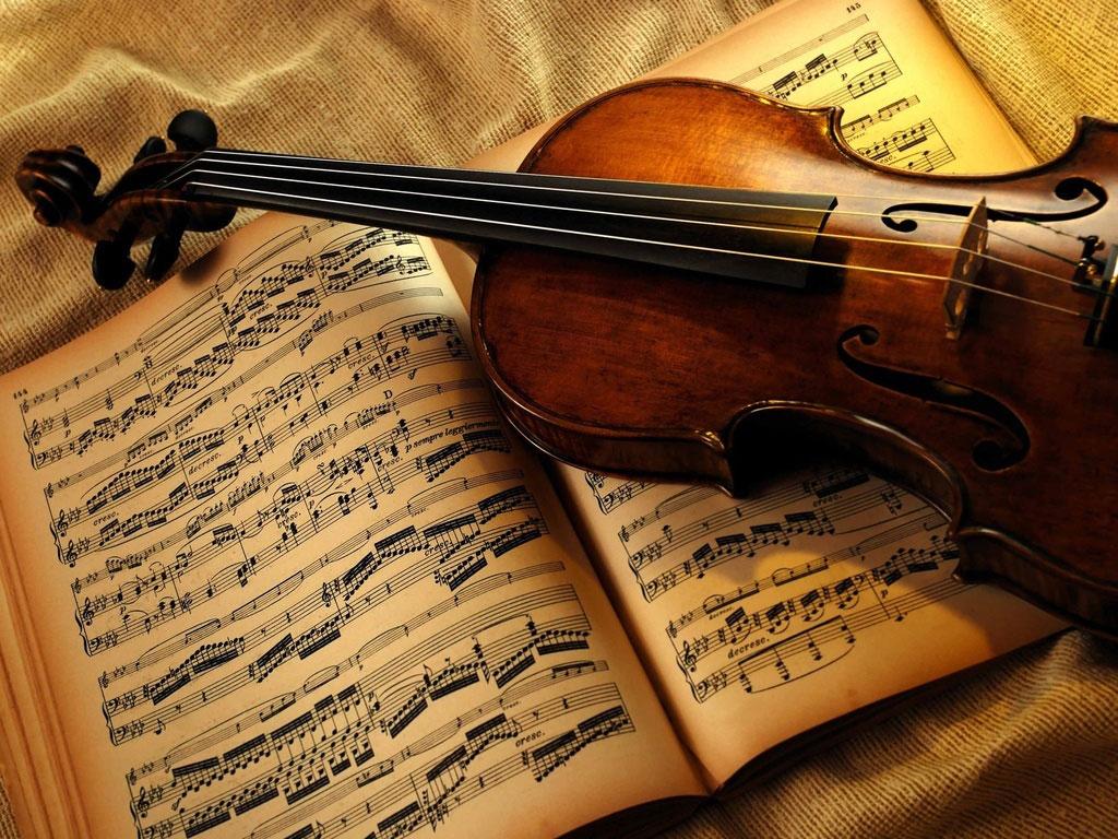"Concerto ""MATINÉE A PALAZZO PIROLA"""